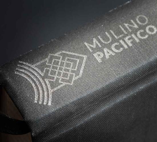 Logo CUM GRANO SALIS
