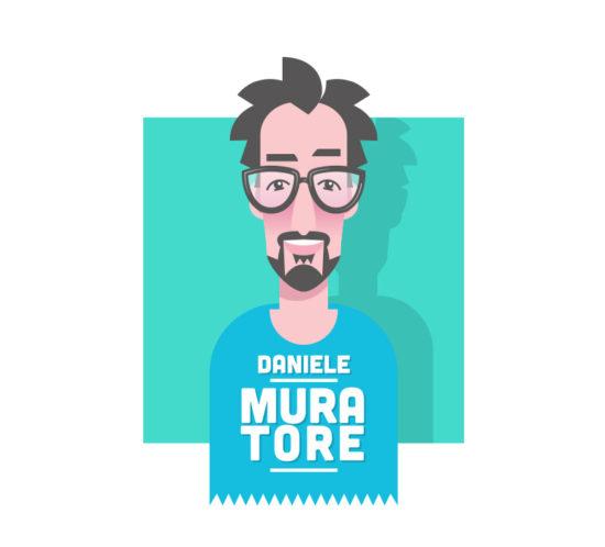 Avatar di Daniele Muratore