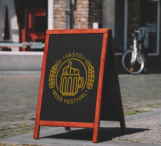 Logo_Vasto_Beer_Festival