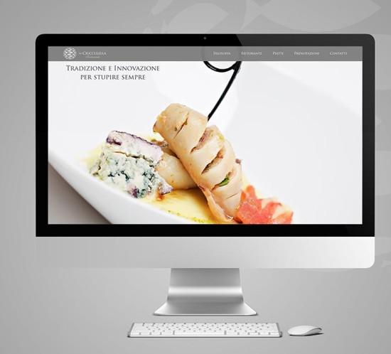 Website_La_Ciucculella