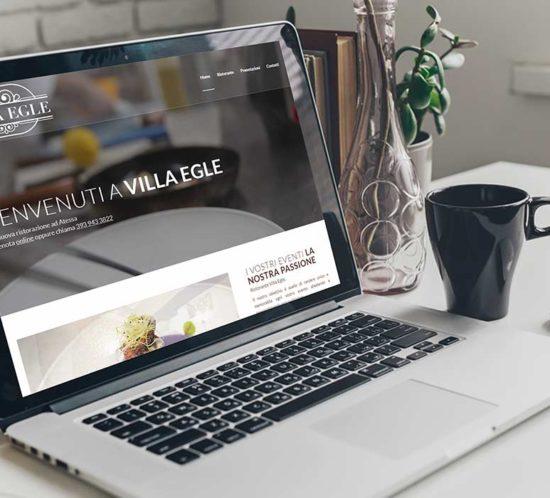 Sito_web_Villa_Egle_Atessa
