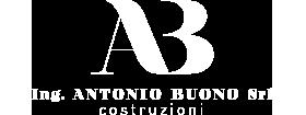 Antonio Buono Costruzioni